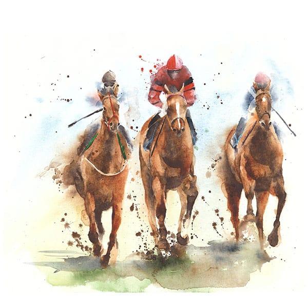 Races Trips